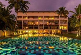 Hotel Taprobana Wadduwa