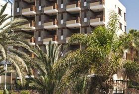 Hotel Tarahal Apartamentos