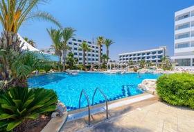 Hotel Tasia Maris Beach and Spa