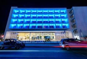 Hotel Tasia Maris Seasons Hotel - Adults Only