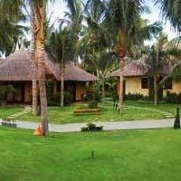 Hotel Terracotta Resort