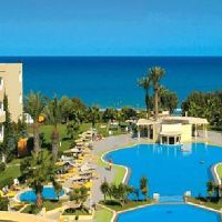 Tanie studenckie wycieczki do Tunezja, Mahdia,
