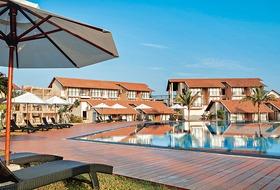 Hotel The Calm Resort & Spa