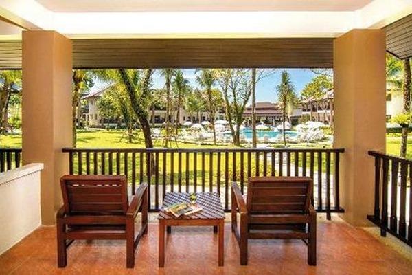 Hotel The Leaf Oceanside