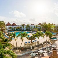 Hotel The Mill Resort