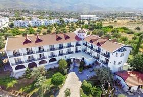 Hotel The Ship Inn & Villas