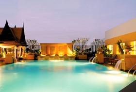 Hotel The Sukosol