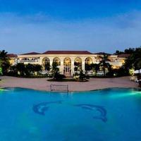 The Zuri White Sands Resort & Casino