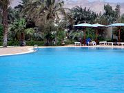 Tirana Dahab Resort Dahab