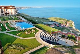 Aparthotel Topola Skies Golf & Spa