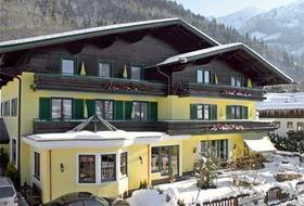 Hotel Trauner