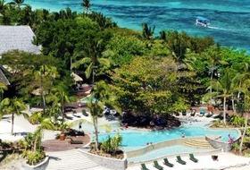 Hotel Treasure Island Resort