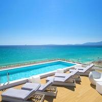Hotel Tropical (Playa de Palma)