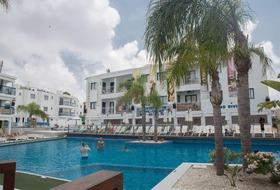 Hotel Tsokkos Holidays