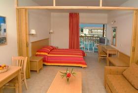 Hotel Tsokkos Paradise