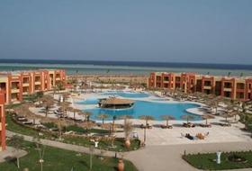 Hotel Tulip Marsa Alam