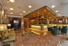 Hotel Turim Lisboa