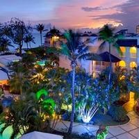 Hotel Turtle Beach by Elegant
