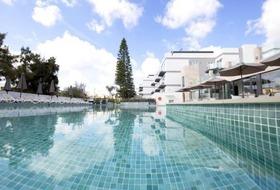 Hotel Urban Valley Resort