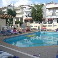 Tanie studenckie wycieczki do Grecja, Kreta, Hersonissos