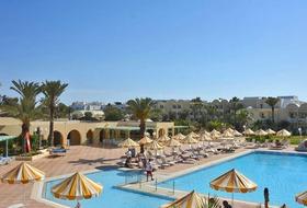 Hotel Venice Beach