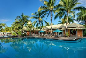 Hotel Veranda Grand Baie