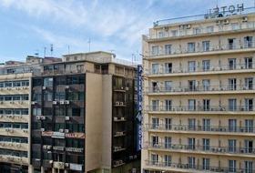Hotel Vergina