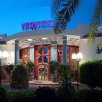 Hotel Verginia Sharm