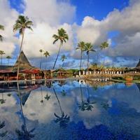 Hotel Vila Gale Mares Resort