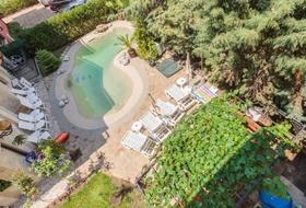 Hotel Villa Brigantina