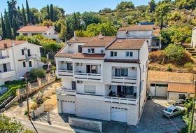 Hotel Villa Josip