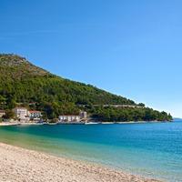 Tanie studenckie wycieczki do Chorwacja, Dalmacja, Drvenik