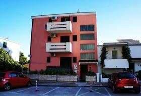 Hotel Villa Krolo