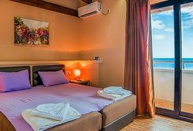 Hotel Villa Lara S