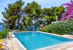 Hotel Villa Penava