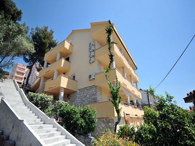 Chorwacja luksusowe wakacje grecji w grudniu