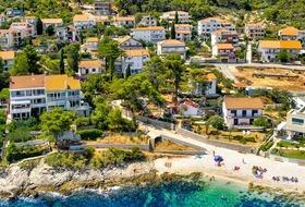 Hotel Villa Sofija