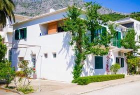Hotel Villa Urlic