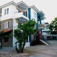 Hotel Villa Vatalis