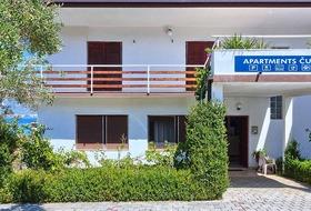 Hotel Villa Vrtal