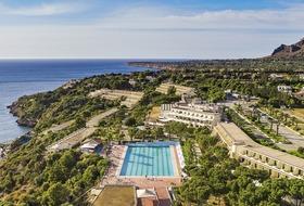 Hotel Village Citta Del Mare