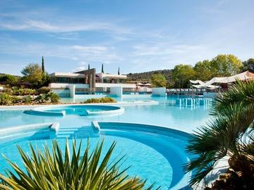 Hotel Villaggio Rocchette