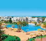 Hotel Vincci Djerba Resort w Midoun