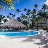 Hotel Vista Sol
