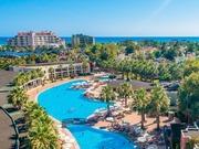 VON Club Golden Beach w Colakli