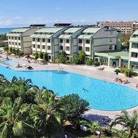 Hotel Von Resort Elite