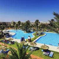 Tanie studenckie wycieczki do Tunezja, Djerba, Midoun