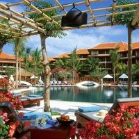 Hotel Westin Resort