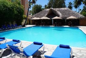 Hotel Whala Bavaro