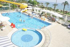 Hotel White Gold & Spa